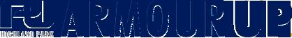 Armour Up Logo